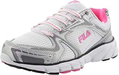 fila shoes on amazon