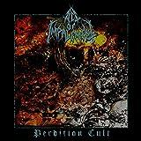 Perdition Cult