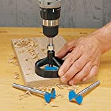 JIG IT Drill Guide