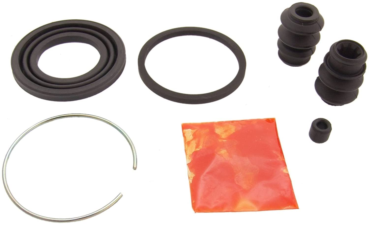 Mb858466 Cylinder Kit For Mitsubishi Mb858466