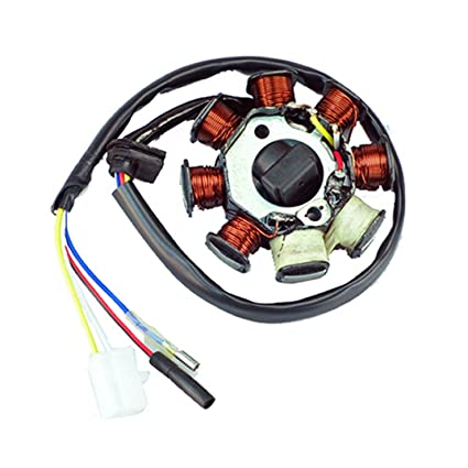 8 Pole Stator Wiring | Wiring Diagram  Wire Stator Wiring Diagram on 4-way circuit diagram, 4 wire trailer diagram, 4 wire cable, 4 wire plug, 4 wire electrical wiring, 4 wire alternator, 4 wire circuit, 4 wire solenoid, 4 wire fan diagram, 4 wire transformer, 4 wire compressor, 4 wire regulator, 4 wire relay, 4 wire furnace diagram, 4 wire coil, 4 wire headlight, 4 wire switch diagram, 4 wire generator, 4 wire parts, 4 wire arduino diagram,