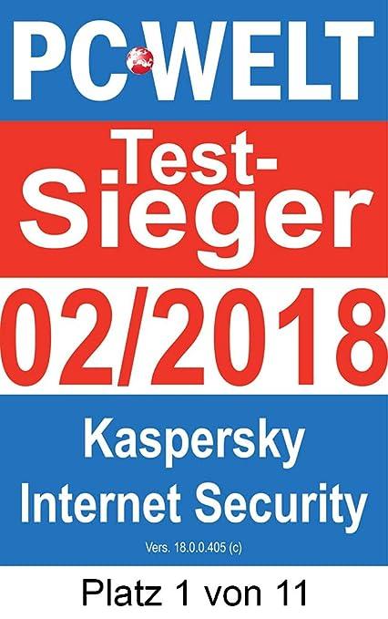 kaspersky internet security 2014 download kostenlos vollversion