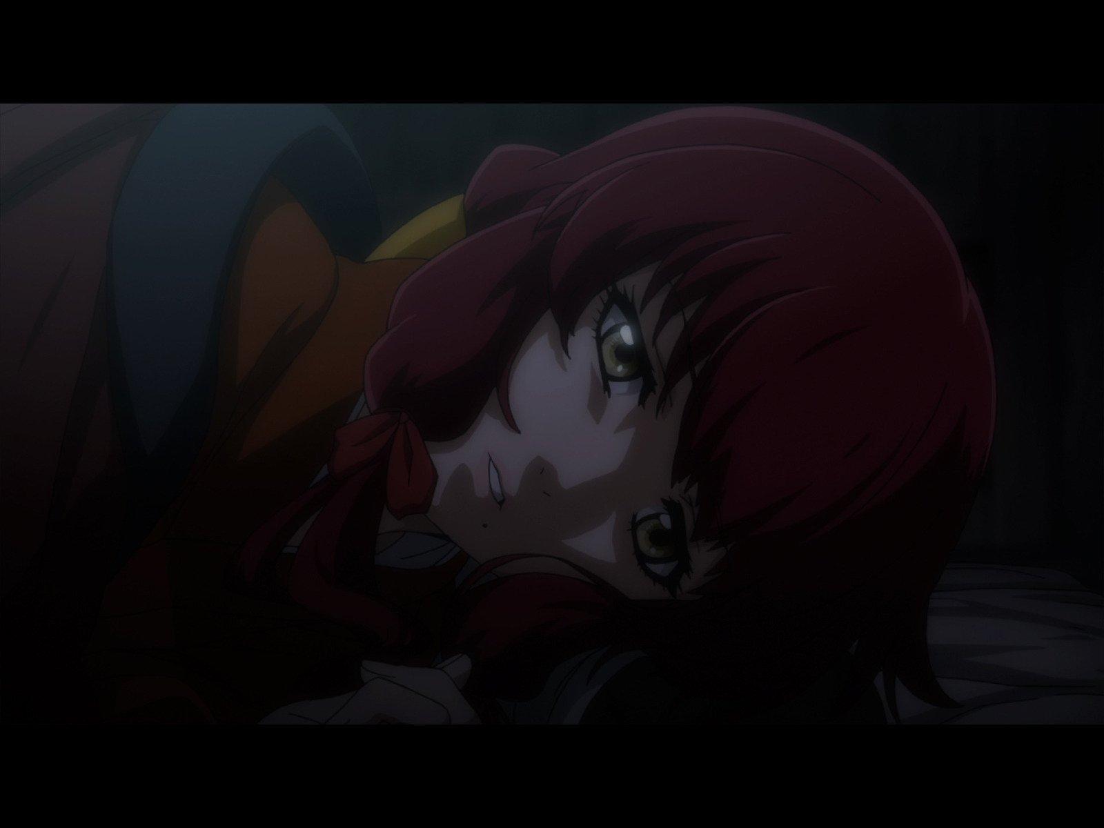 Amazon Co Jp バジリスク 桜花忍法帖 を観る Prime Video