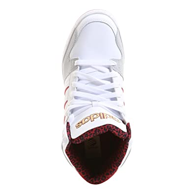 Sneaker Mid Neo Adidas Bb9tis Lx Handtaschen HerrenSchuheamp; wk0OnP