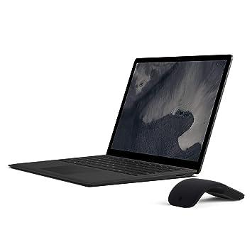 amazon マイクロソフト surface laptop 2 サーフェス ラップトップ 2