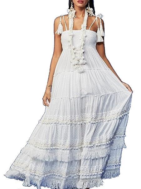 antica sartoria Positano - Abito Ibiza 20  Amazon.it  Abbigliamento 477007b29c6