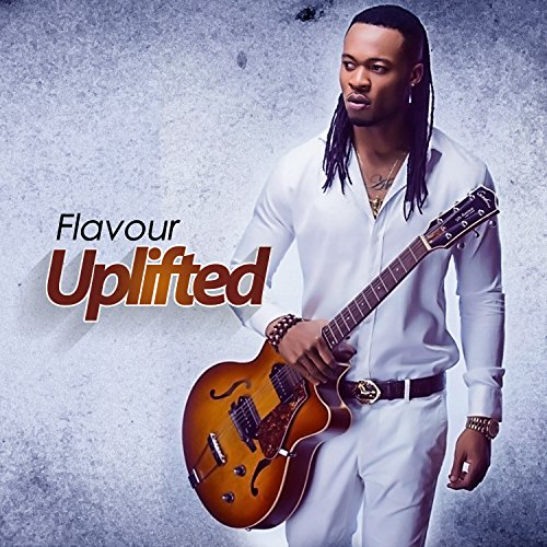 Alcohol by Flavour N'Abania feat Oloye on Amazon Music - Amazon com