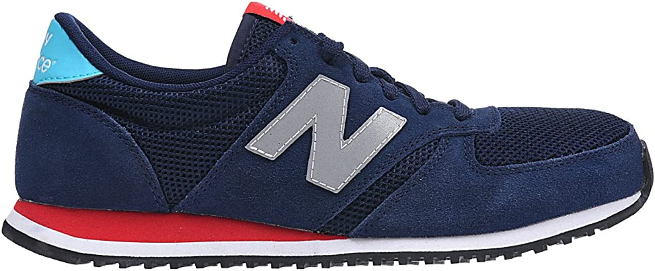basket new balance 43