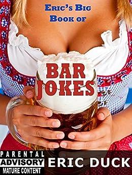 Erics Big Book Jokes Books ebook