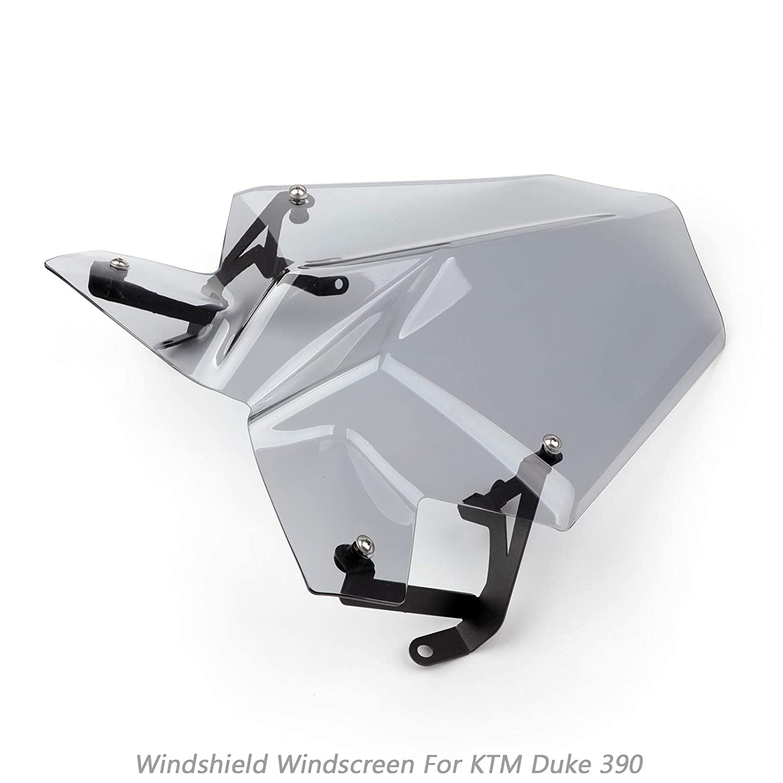 Modex Profi-Line Insulated Screwdriver CRV Steel 6.5 x 150 mm