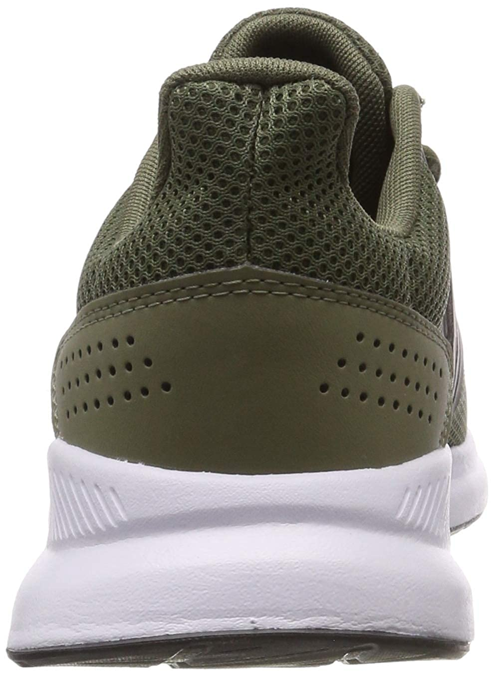 Zapatillas de Running para Hombre adidas Runfalcon