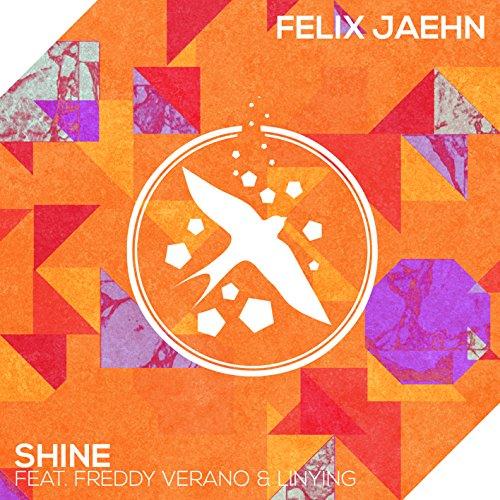 Shine (EP)