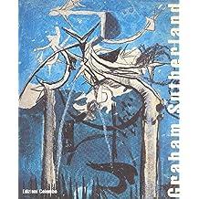 Graham Sutherland: Storia Segreta 1922-1979