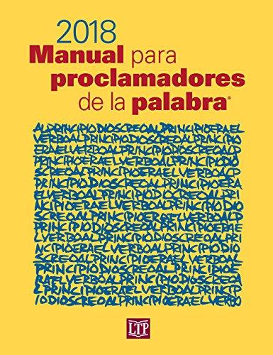 Discount Manual para proclamadores