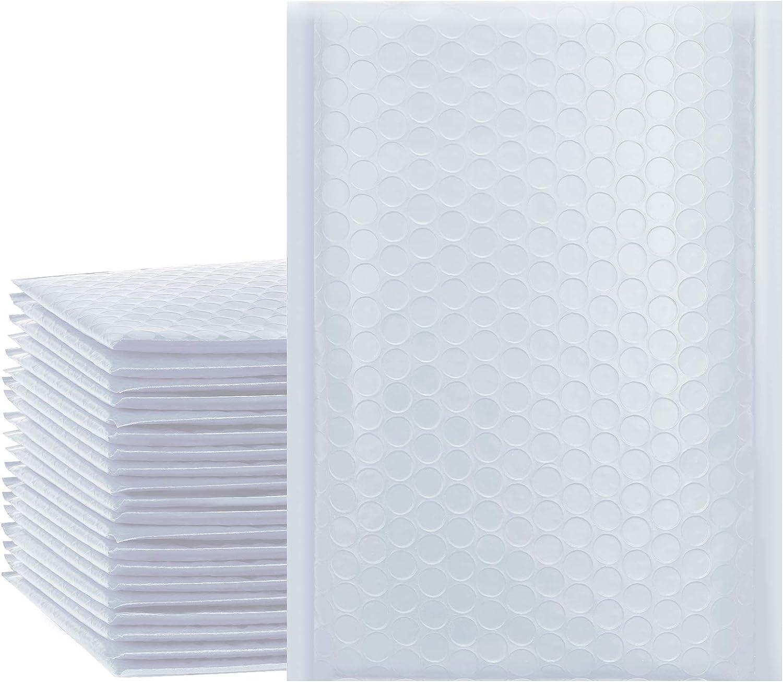 5 Pcs Card Mailer 320X225 MM 300GSM Envelope C4 Size Tough Bag wax waterproof L