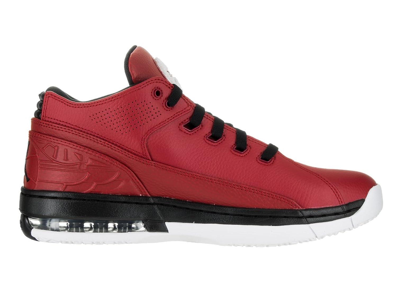 Nike Jordan Ol' Escuela Para Hombre Zapatillas De Baloncesto pT92htS5