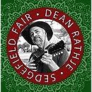 Sedgefield Fair