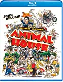 National Lampoon's Animal House [Blu-ray] (Sous-titres français)