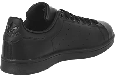 nouveau concept 455c3 fbb32 adidas Stan Smith, Baskets Basses Homme
