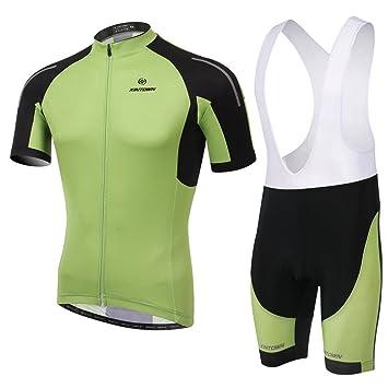 VEOBIKE Al Aire Libre Peak Verano Ciclismo Camisetas Hombres ...