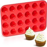 Muffin & Cupcake Pans