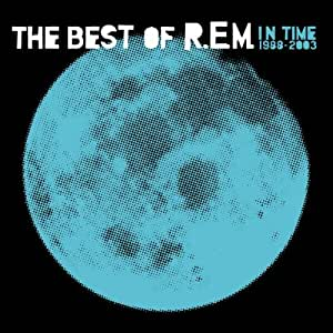 In Time- Best 1988-2003