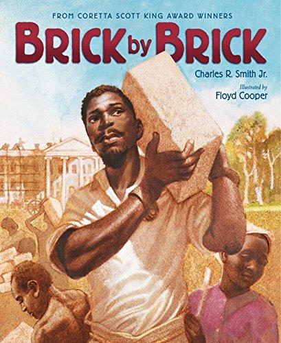 Search : Brick by Brick