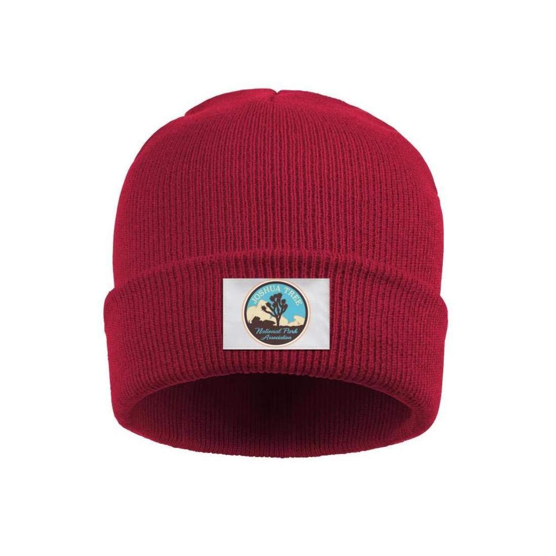 Unisex Knit Beanie Hat Golden Girls Stay Golden Warm Winter Skull Caps
