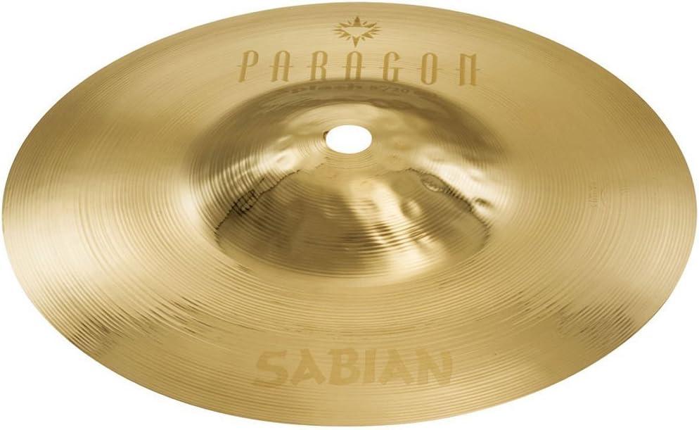 Sabian Cymbal Variety Package, inch (NP0805B) 61ClZTUE06LSL1000_