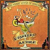Drinkers' Anthem