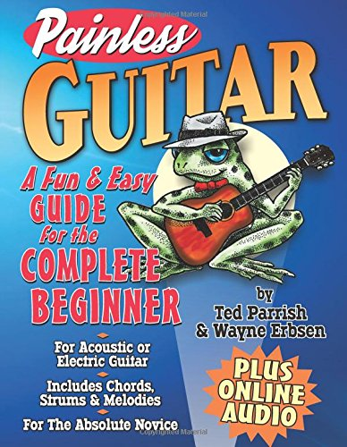 how to play ukulele a complete guide for absolute beginners