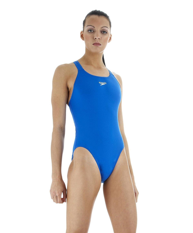 719a24f70a4f Traje de natación para mujer Traje de natación para mujer 8 ...