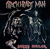 : Blackheart Man (Remastered)