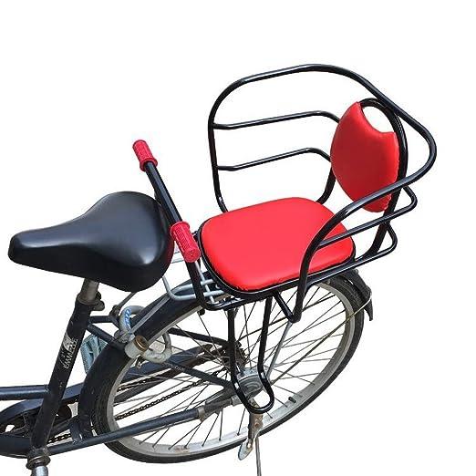 Silla Bicicleta para NiñOs, Juego De Pies para CojíN para ...