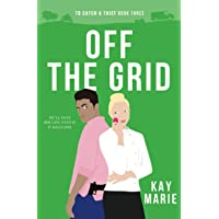 Off the Grid: 3
