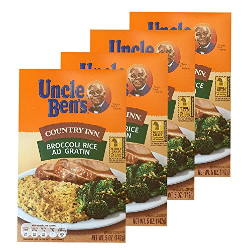 uncle-bens-country-inn-broccoli-rice-au-gratin-5-oz-4-pack
