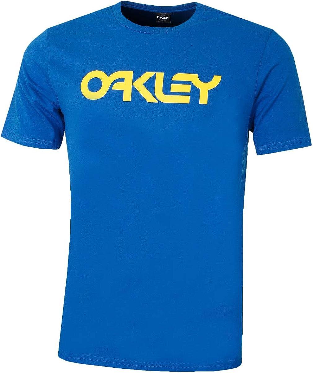 Oakley Mark II - Camiseta para hombre - - XX-Large: Amazon.es: Ropa y accesorios