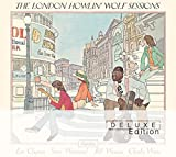 : The London Howlin' Wolf Sessions