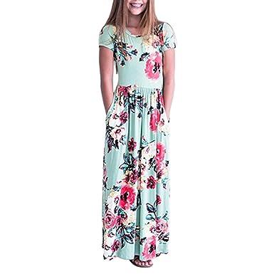 Baby Mädchen Red Floral Kleider Mädchen Mesh Tüll Kurzarm Stirnband Hochzeit Headwear Outfit Kleidung Sommer Kleidung Mädchen Kleidung Kleider