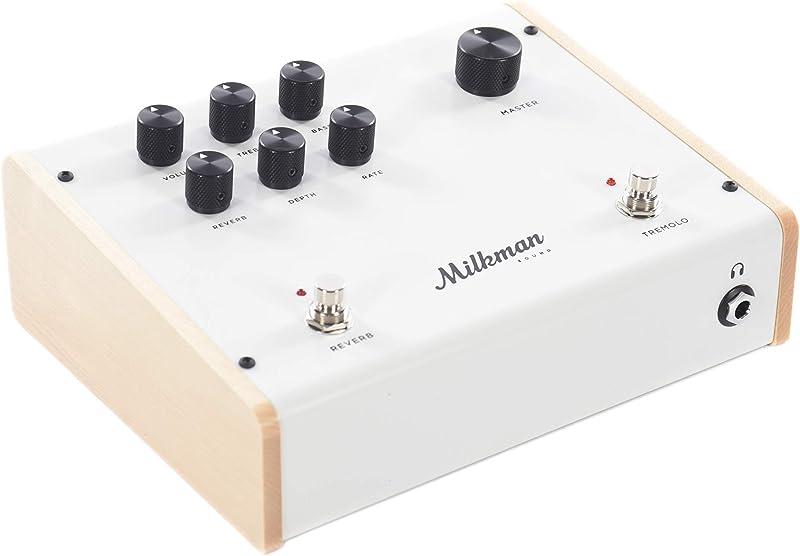 Milkman Sound The Amp