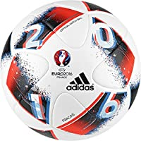 Adidas Balón de fútbol Oficial Performance Euro 16