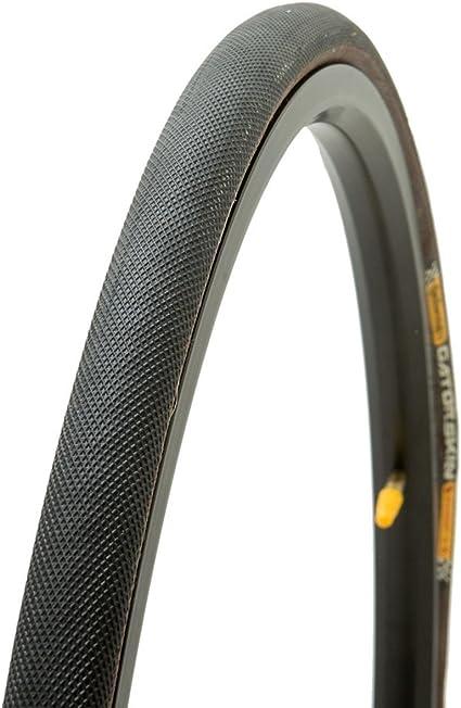 "1 or 2 PAK Continental Giro Tubular Sew Up Bike Tire 700c x 22mm 300g Race 28/"""