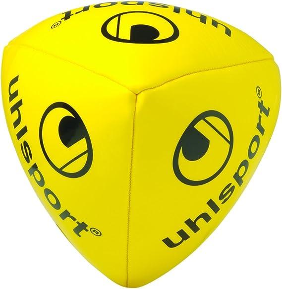 uhlsport - Balón de Portero Reflex: Amazon.es: Deportes y aire libre