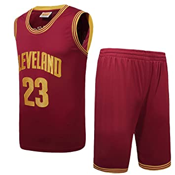 super popular a981a b41c0 Lakers,Cavaliers,23rd James New Jersey Jersey Embroidered ...