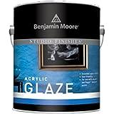Studio Finishes Acrylic Glaze