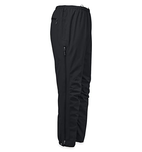 Outdoor Research Foray Pant