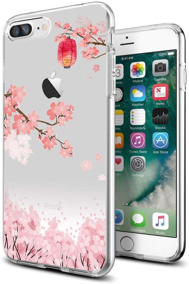 coque iphone 7 plus walt disney