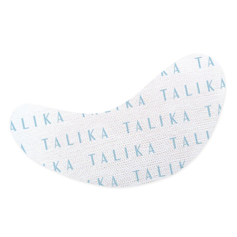 Eye Therapy Patch Mask, 2.99 fl. oz. by Talika (Image #4)