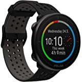 Polar Vantage M2 - Advanced Multisport Smart Watch - Integrated GPS, Wrist-Based Heart Monitor Daily Workouts - Sleep and Rec