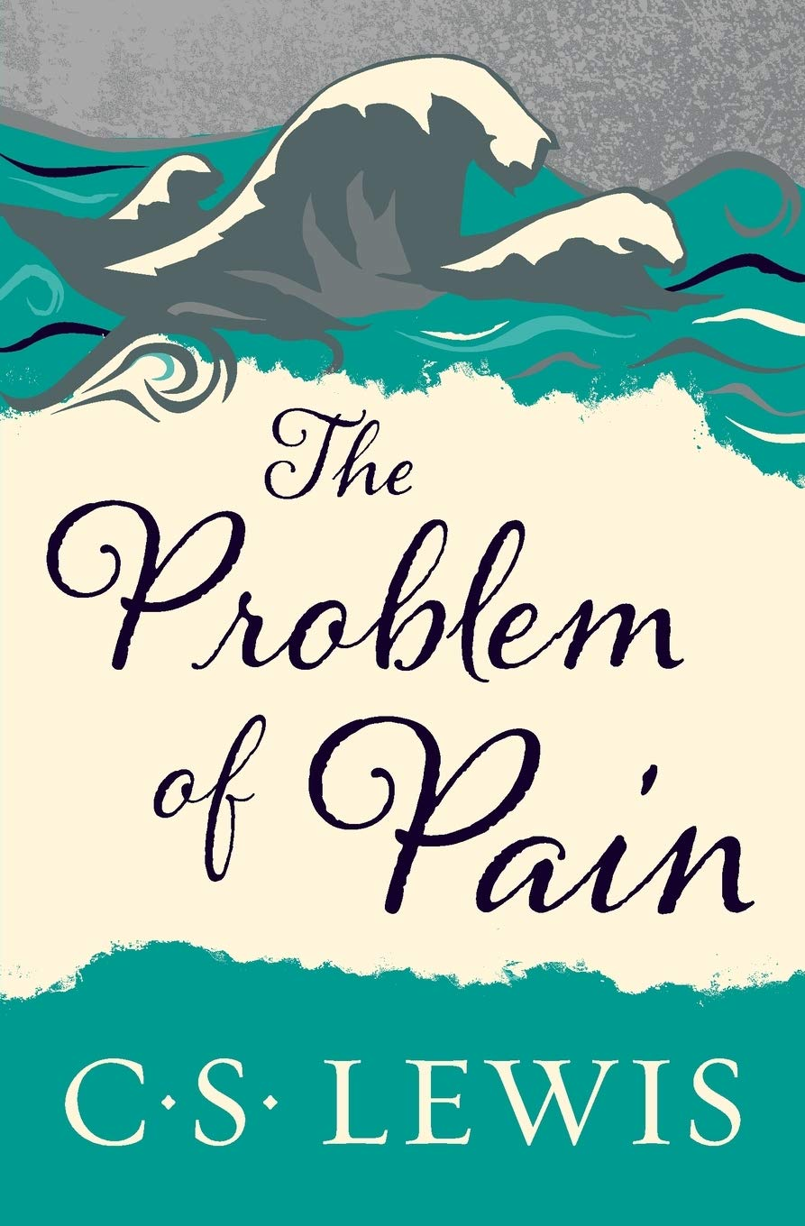 Top 10 Best the problem of pain Reviews